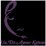 Dr Aynur Ketene